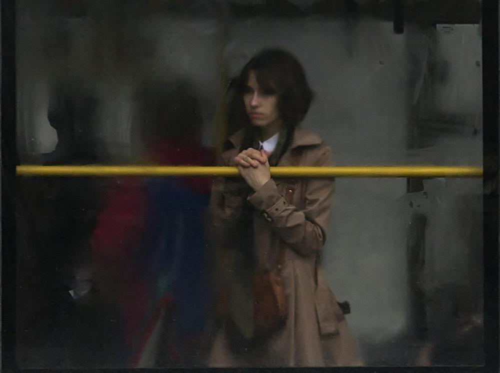 Фото трах в підїзді 17 фотография