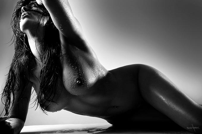 fotograf-eroticheskiy-v-moskve