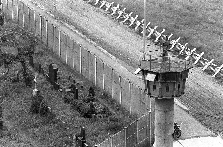 система берлинская стена фотографии стерле, известный как