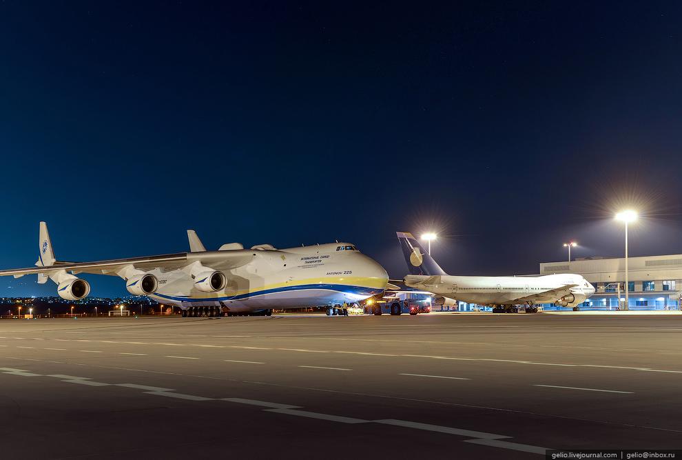 имена должны самый огромный в мире самолет фото помощью этой
